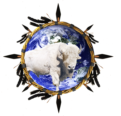 whitebuffalologo-copy
